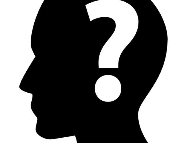Alimentación Renal: ¿Por dónde empiezo?   Consejo Renal