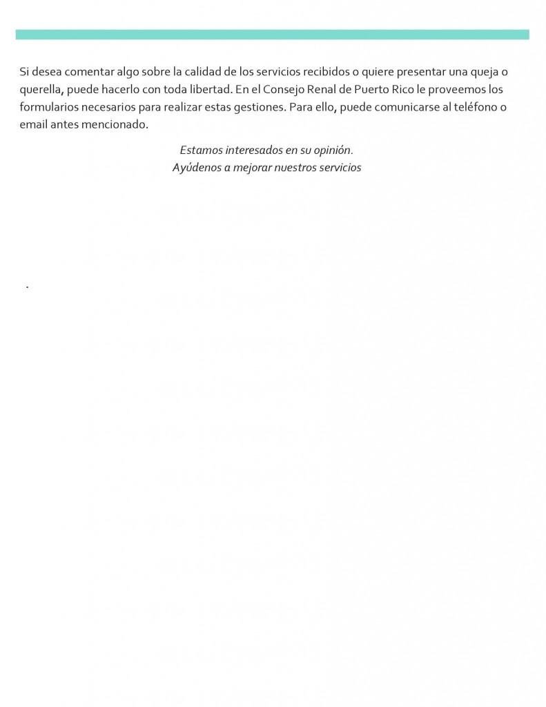 pagina Web Cuidado Dirigido (2)_Page_3
