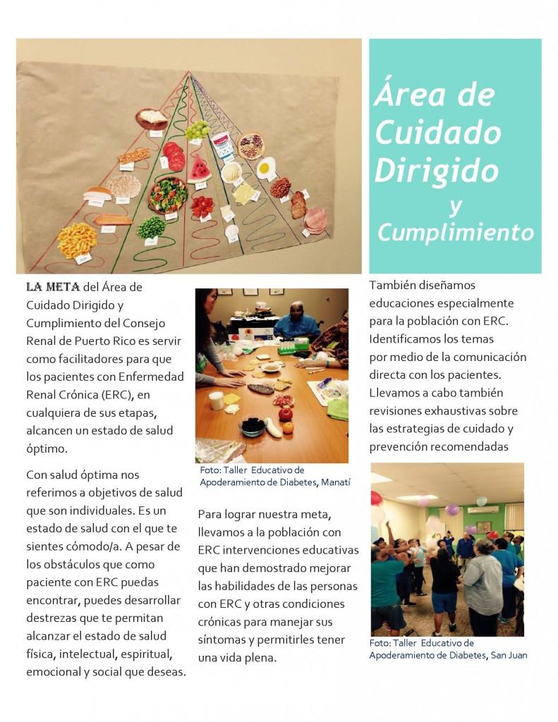 pagina Web Cuidado Dirigido (2)b_Page_1